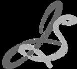 Jana Schrietter - Logo.png