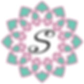 Trauredner Symbol Steffen Schlösser b2.j