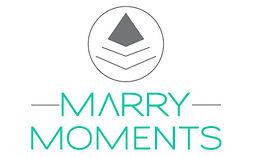 Marry Moments Logo.jpg