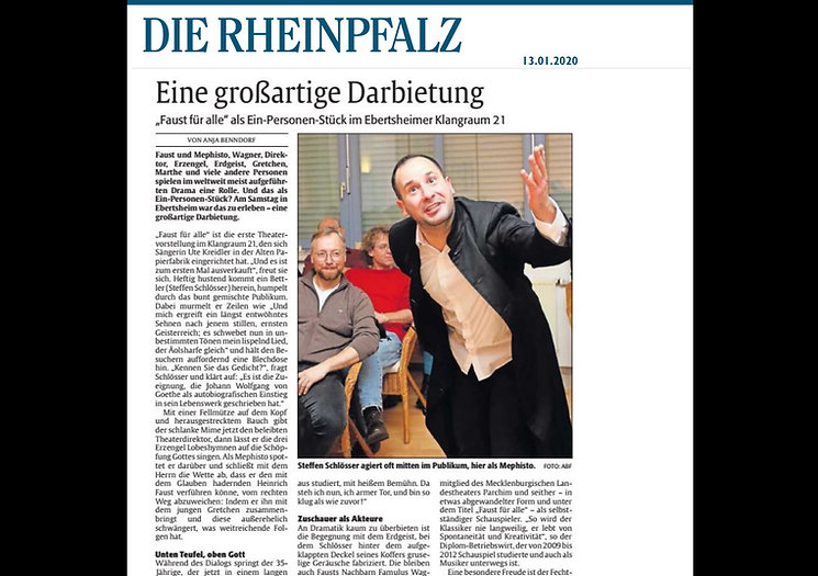 RP Faust 2020 Jan Klangraum21 qf.jpg