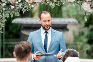 Anni_Gerry_Hochzeit_by_labodawedding_218