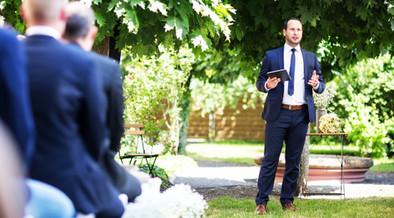 Hochzeit_SO-234v2_edited.jpg