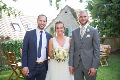Hochzeit_SO-370.jpg