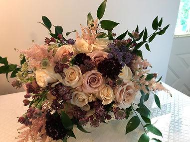 June 2019 Close up Wedding Bouquet.jpg