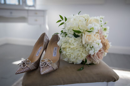 Shoes and Bouquet 13.jpg