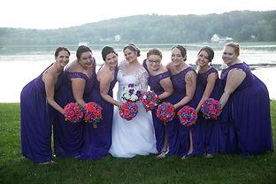 H2 Heather Wedding Party 2.jpg