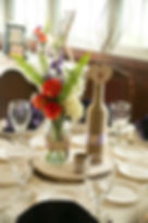 H7 Heather Table Closeup.jpg