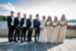 Whole Bridal Party 14.jpg