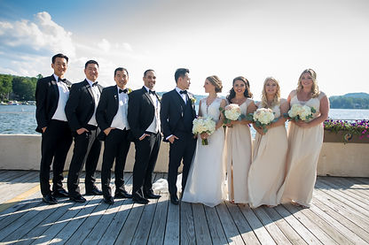 Whole Bridal Party 14.jpg