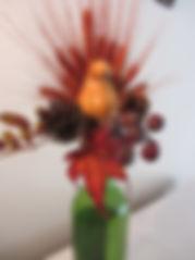 Turkey & Berries Thanksgiving Topper.jpg