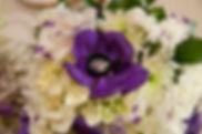 H6 Heather Bouquet Closeup.jpg