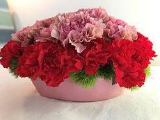 Pink Heart Ceramic Dish.jpg