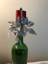 Christmas Present Silver Topper.jpg