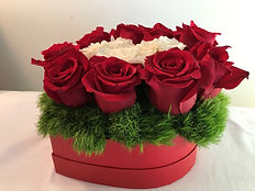 Heart Shaped Box With a Dozen Roses.jpg