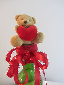 Valenine Teddy Bear Topper.jpg