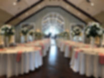 Centerpieces on tables.jpg