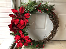 Christmas Poinsettia Wreath.jpg