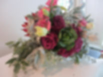 LMCC Wedding Show 5.jpg