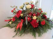 Carnations & Ribbons.jpg
