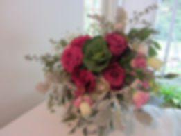 LMCC Wedding Show 2.jpg