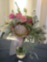 LMCC Wedding Show 6.jpg