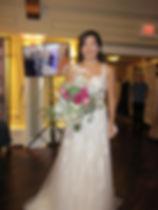 LMCC Wedding Show 7.jpg