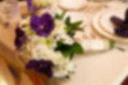 H5 image003 (3)Brides Bouquet Heather.jp