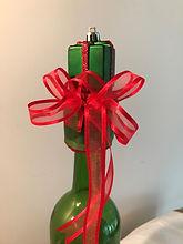 Christmas Present Green.jpg
