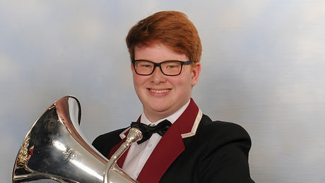 Bathgate Band-9575.jpg