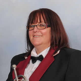 Bathgate Band-9528.jpg