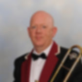 Bathgate Band-9550.jpg