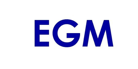 Bathgate Band EGM