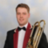Bathgate Band-9551.jpg