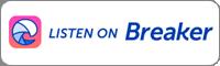 stream-breaker-badge.png