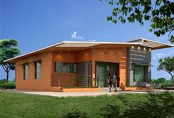 Mulshi Farmhouse - 1.jpg