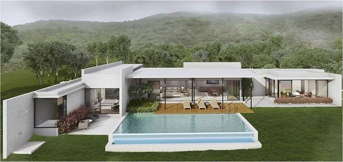 Shillim Villa Resorts.jpg