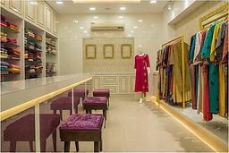 Vibgyor Boutique.jpg