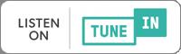 stream-tunein-badge.png