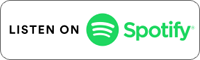 stream-spotify-badge.png