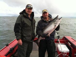 salmon16.jpg