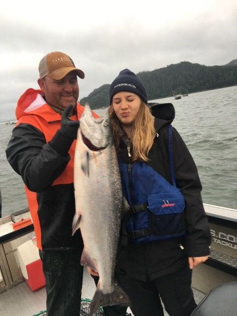salmon13.jpg