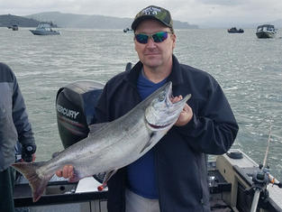 salmon5.jpg