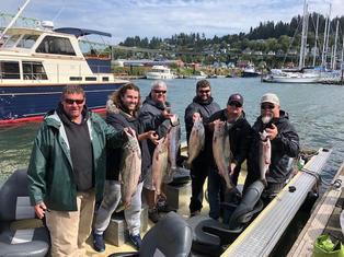 salmon28.jpg