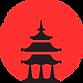 حضارة اليابان