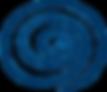 100-530%2525252520M124_sky%2525252520yog