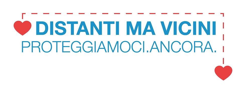 DistMaVic-ProtAncora_LOGO bianco.png
