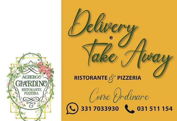 Take Away giardino 3.jpg