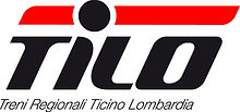 TILO_A.jpg