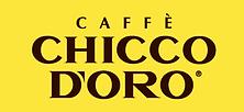 chiccodoro-logo.png
