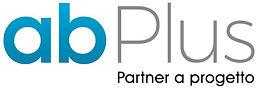 Logo PAP.JPG